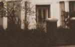House in Highgate --Ann Perrin