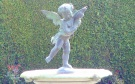 Cupid is always around love afairs