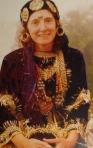 ANN INDIA 650