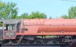 1-DSC00147