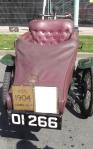 DSCF2195
