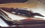 DSCF9279-001