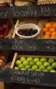 Olive's organics
